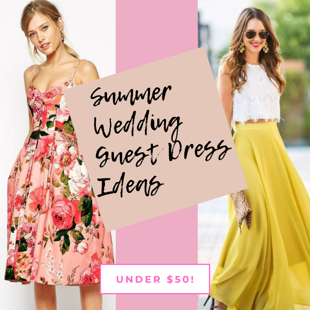 Discover Where To Buy Summer Wedding Guest Dresses In 2020,Best Dress For Wedding Function For Boys