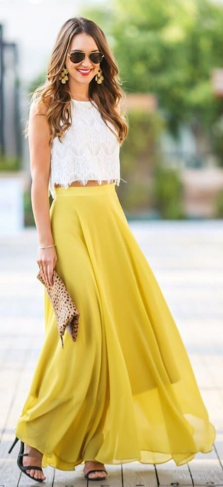 Discover Where To Buy Summer Wedding Guest Dresses In 2020