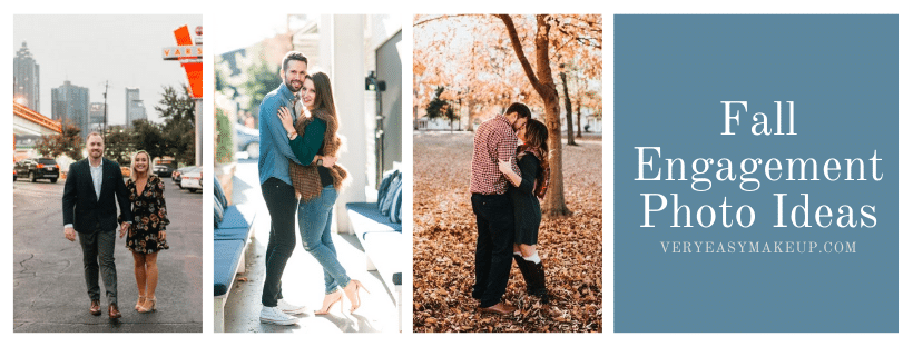Fall Engagement Photo Outfit Ideas And Fall Photo Dresses