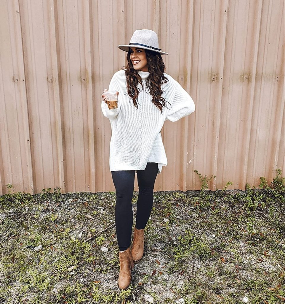 20 fall outfit ideas for women for fall 20.